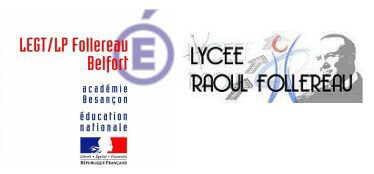 logo et portrait.jpg