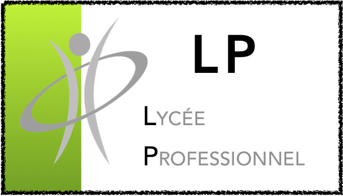 iconeLP.jpg