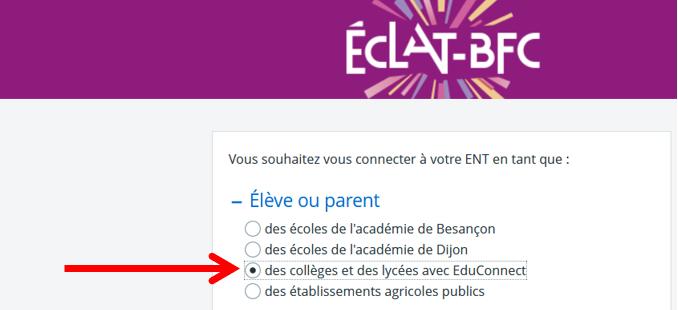 mire educonnect